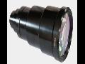 E-shop - infra�erven� optick� syst�my, �prava diamantov�m obr�b�n�m, tenkovrstv�m napa�ov�n�m