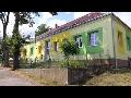 Stavitelství, stavební práce, stavební firma, stavby rodinných a bytových domů, Dačice