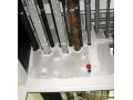 Protipo��rn� prevence Plze� - n�t�ry, ucp�vky slou��c� k ut�sn�n� kabelov�ch pr�stup�
