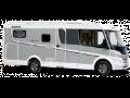 Prodej, servis obytn�ch voz�, p��v�s� a karavan� zna�ky Detleffs