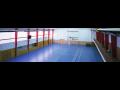 Sportovn� centrum Semily multifunk�n� komplex pro sportovn� a relaxa�n� vyu�it�