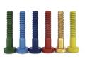 Kvalitní povrchové úpravy kovů jedinečnou metodou DELTA-MKS
