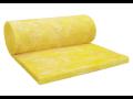 Prodej stavební izolace - tepelné izolace z minerálních vláken, kamenná vlna