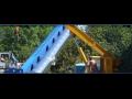 Stavební činnost Teplice - kompletní řešení pro Vás, od projektu až po realizaci