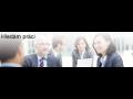 Personálna agentúra, vyhľadávanie zamestnancov Praha