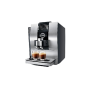 Presovače, automatické kávovary a příslušenství pro přípravu čerstvé a ...