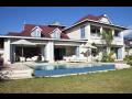 Pron�jem a prodej nemovitost� v atraktivn�ch zahrani�n�ch destinac�ch