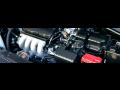 Prodej n�hradn�ch d�l� �koda a Opel Plze� - d�ly pro osobn� i n�kladn� automobily