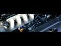 P��prava vozidel na STK a emise Plze� - opravy automobil�, prodej n�hradn�ch d�l�