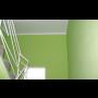 St�rkov� interi�rov� om�tky - vyrovn�n� a vyhlazen� nerovnost� st�n va�ich byt� a kancel���