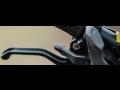 Servis, garanční a předsezónní prohlídky elektrokola přímo u prodejce