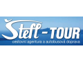 Dovolen� v Chorvatsku s cestovn� kancel��� �tefl-tour Jind�ich�v Hradec