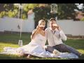 Pořádání svateb - příjemné prostředí, svatební koordinátor, slavnostní tabule