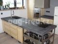 Kvalitní výrobky z žuly a mramoru - kuchyňské desky a parapety