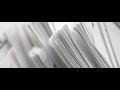 Bezpečná a spolehlivá archivace dokumentů i spisů v komerční spisovně