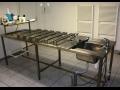 Balzamov�n� zesnul�ch - specializace pro thanatopraktick� o�et�ov�n� t�l zem�el�ch