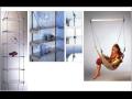 Nerezov� lankov� syst�m pro bez�dr�bov� konstrukce, v�lohy, z�clony - do interi�ru i exteri�ru