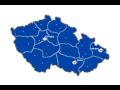 Motorové, prevodové a multifunkčné oleje predaj Praha
