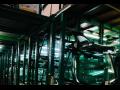 Při výměně čelního skla sleva 50 % na přezutí pneumatik - efektivní řešení pro Váš vůz