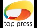 Top Press