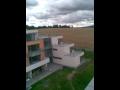 Stavebn� izolace terasy, balkon�, ploch�ch st�ech-foliov� syst�my