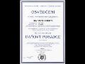 Daně právnických a fyzických osob – daňové přiznání bez zbytečných chyb  - O-CONSULT, s.r.o.