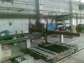 Výroba roxorového drátu s pomocí patentovaného technického zařízení