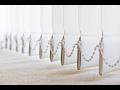 Chemické čištění vertikálních žaluzií - kvalita za rozumnou cenu