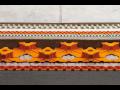 Kontaktn� dren� a separace s pot�rem a dren�n� roho�� Schl�ter pro st�e�n� terasy