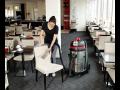 Půjčovna a prodej strojů na kvalitní čištění koberců a čalounění