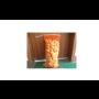 Kvalitní síťované a rašlové pytle na brambory, zeleninu či ovoce