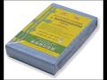 Novinka na trhu froté prostěradlo s bambusovým vláknem – velice vhodné pro alergiky