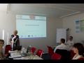 Otevřené školení - interní auditor podle revidované normy ISO 9001:2015, ISO 14001:2015