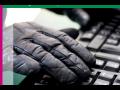 Management bezpe�nosti informac� - certifikace dle ISO 27001 s mezin�rodn� platnost�