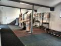 Výběr podlahy ve vzorkovně Praha 5 Zličín nebo ještě pohodlněji u Vás doma