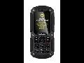 Vodot�sn� a odoln� telefony - strongphone Evolveo, novinka za super ceny