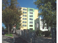 Technick� dozor pro Va�i stavbu � realizace staveb pod kontrolou