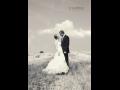 Fotografov�n� svateb, vyv�en� sn�mky s emotivn�m n�bojem - profesion�ln� fotograf