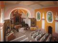 Malířské práce, profesionální malování pokojů, domů i komerčních prostor