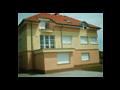Stavitelství, výstavba stavba domů, rekonstrukce objektu a bytu.