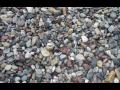 Kompletní sortiment sypkých stavebních materiálu - kvalitní štěrk a písek na jednom místě