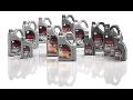 Motorové, převodové, hydraulické a multifunkční oleje prodej Brno - vysoce hodnotné oleje pro nejširší oblasti použití