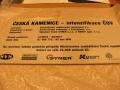 Pamětní desky, štítky Liberec