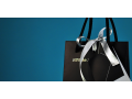 Ručně vyráběné luxusní papírové tašky prodej Praha - výběr z nekonečné řady sortimentu