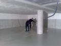 Epoxidov� a polyuretanov� podlahy jsou v�born�m �e�en�m pro lehk�, t�k� i chemick� pr�mysl