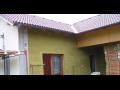 Zateplování fasád, eliminace hluku, rekonstrukce domů