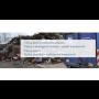 Sběrné suroviny Ostrava - výkup železa, šrotu i papíru za výhodné výkupní ceny