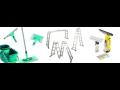 Úklidové služby - pravidelný i jednorázový úklid firem i domácností