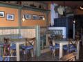 Na meníčka do restaurace Selská Krčma-obědové, týdenní menu mailem zdarma