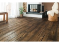 Dřevěné podlahy Befag, Magnum Parket - po pokládce lze ihned pužít